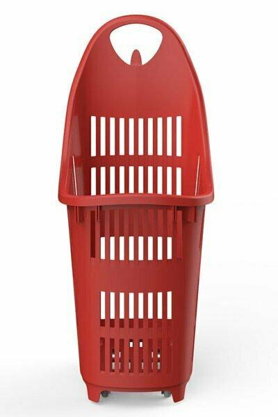 Shopping-basket-dk-bond-red