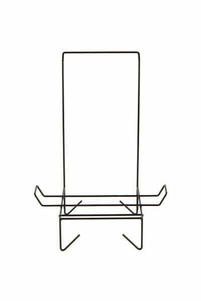 DK-BF03 - Support Panier à main épicerie - Panier de magasinage - Chariot Shopping